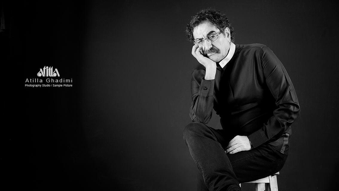 یادداشت شوالیه آواز ایران درباره نشاندادن «ساز» در صداوسیما