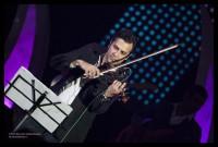 کنسرت محسن یگانه (برای بزرگنمایی تصویر کلیک کنید)