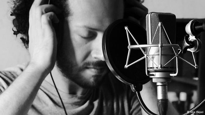 با اجازه صاحب اثر از موسیقی ایرانیان آنلاین بشوید و دانلود کنید