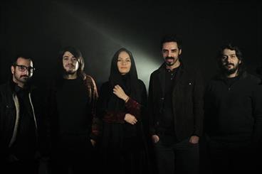 آلبوم گروه موسیقی «چارتار» منتشر می شود