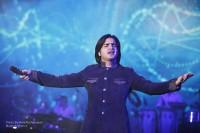 کنسرت محسن یگانه در جشنواره موسیقی کنسرت محسن یگانه کنسرت جشنواره موسیقی فجر کنسرت تهران