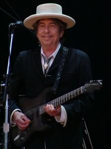 449px-Bob_Dylan_-_Azkena_Rock_Festival_2010_1