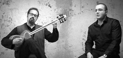 «میدیا فرج نژاد» در گفتگو با «موسیقی ایرانیان» خبر داد: