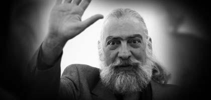به یاد استاد فقید موسیقی ایران «پرویز مشکاتیان»