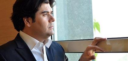 مجید مولانیا در گفتگو با موسیقی ایرانیان خبر داد: