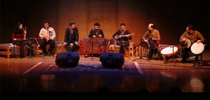استاد فقید «پرویز مشکاتیان» آتشفشانی از ابداع ها و هنرهای منحصر بفرد در موسیقی بوده اند