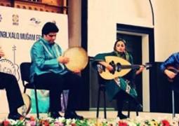 در گفتگو با «موسیقی ایرانیان» عنوان شد