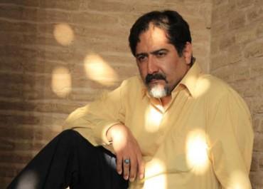 حسام الدین سراح