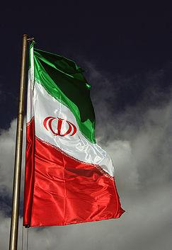 243px-Iranian_national_flag_(tehran)_0