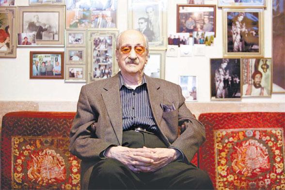 خانواده عبدالوهاب شهیدی بیانه ای خطاب به مردم صادر کرد