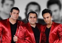 کنسرت «سون» در تهران و شهرستانها برگزار میشود