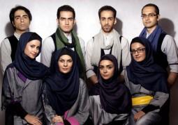 «فراز خسروی دانش» در گفتگو با «موسیقی ایرانیان» عنوان کرد: