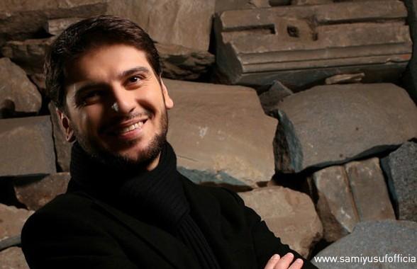 «اِی.آر.رحمان» موسیقی «محمد (ص)» را تمام کرد