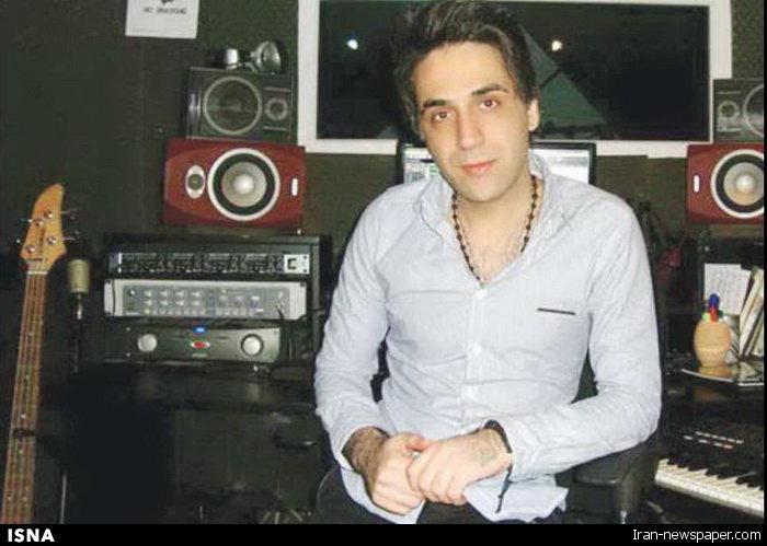 آهنگساز جوان کرجی به قتل رسید