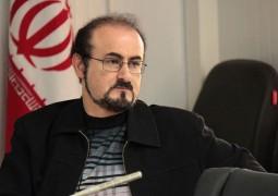 عبدالحسین مختاباد: