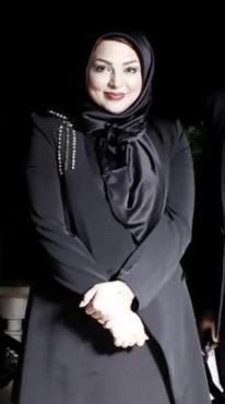 Zahra-Ameli-(19)
