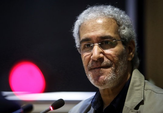 برای پاسداشت شهدای مدافع حرم