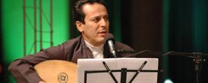 گفتوگو با «ارسلان کامکار» مایستر ارکستر سمفونیک تهران