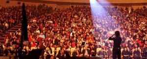 Concert-Yeganeh_02_0