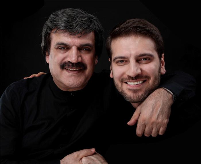 اختصاصی «موسیقی ایرانیان»