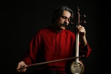 کیهان کلهر