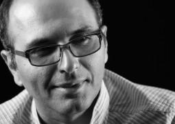 به سرپرستی «هادی منتظری» و آواز «حسین علیشاپور»