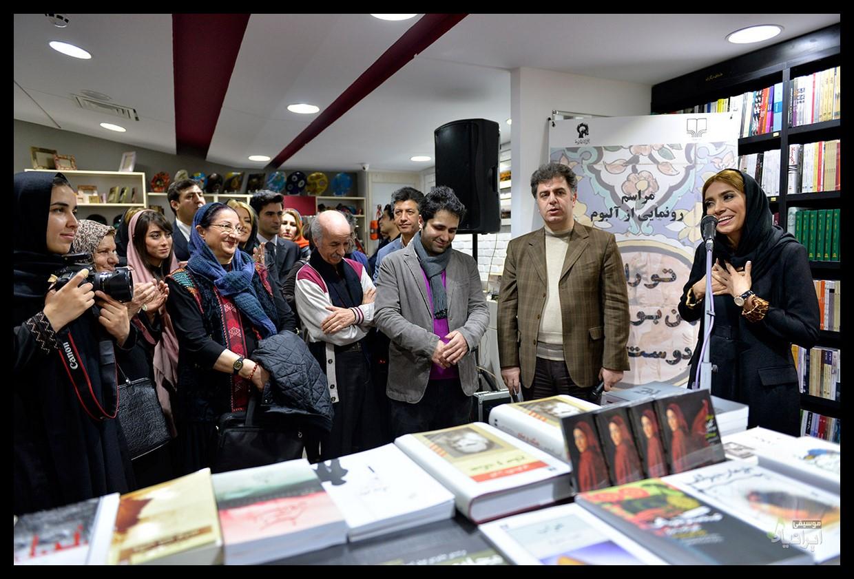 روابط عمومی دفتر موسیقی: «هیچ گونه منع قانونی برای صدور مجوز آثاری که هم خوانی زن ومرد دارند، وجود ندارد»