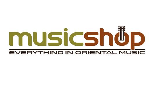 فرصتی برای کمک به جهانی شدن صنعت موسیقی ایران