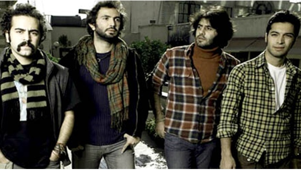 اجرای «اتاق گوشواره» در تهران