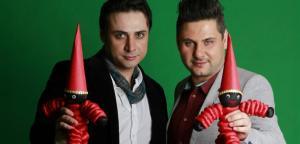 گروه موسیقی «بچه های ایران» جدیدترین اثر خود را منتشر می کند