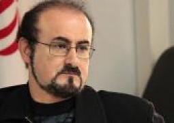 عبدالحسین مختاباد: موسیقی دوست ندارید، کنسرت نروید؛ کسی برایتان کارت دعوت نفرستاده است