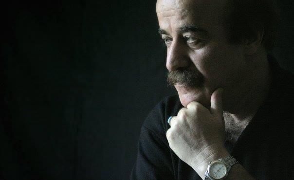 به مناسبت هشتادمین سال خاموشی عارف قزوینی و یادمان جنبش مشروطه