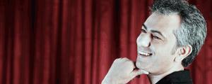 «عشق پنهونی» محمدرضا هدایتی در سال ۹۴ شنیده خواهد شد