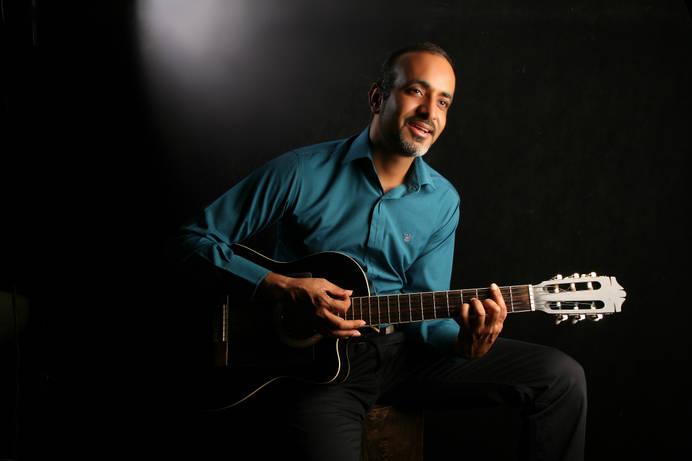 عیدانه سایت «موسیقی ایرانیان» – ۶