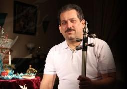 عیدانه سایت «موسیقی ایرانیان» – ۷