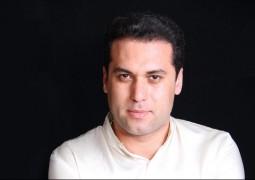 در گفتگو با «موسیقی ایرانیان»