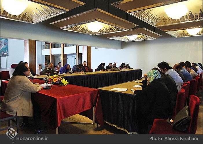 خبر ادغام ارکسترهای ملی و سمفونیک در نشست خبری «علی رهبری» تایید شد