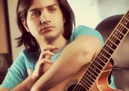«چادگان» میزبان خواننده ایرانی