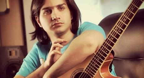 جزئیات کامل و دموی آلبوم «نگاه من» را از «موسیقی ایرانیان» دنبال کنید