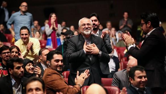 «ارکستر سمفونیک البرز» در سالروز حماسهٔ آزادی خرمشهر به روی صحنه رفت