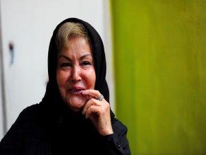 به بهانهء زادروز بانوی آواز ایرانی