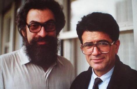 رونمایی «موسیقی ایرانیان» از دموی آلبوم موسیقی «قاصدک»