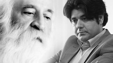 سالار عقیلی و محمدرضا لطفی