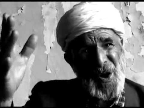 گفتگو با «هوشنگ جاوید» درباره وضعیت «محمدابراهیم شریف زاده»