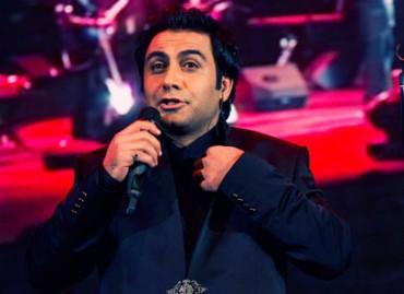 سعید شهروز