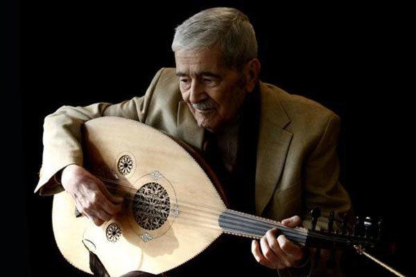 با اجازه صاحب اثر و از طریق سایت «موسیقی ایرانیان» آنلاین بشنوید و دانلود کنید