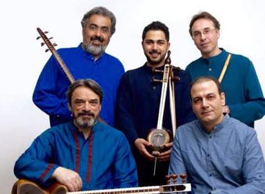 «محمد حسین توتونچیان» در گفتگو با «موسیقی ایرانیان» خبر داد: