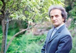 «اکثر مردم ایران موسیقی ارکسترال گوش نمیدهند»