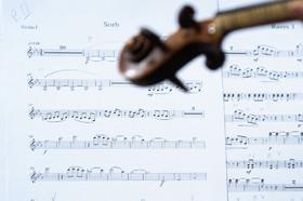 یادداشت از «حمید اسماعیلزاده» – نوازنده و آهنگساز