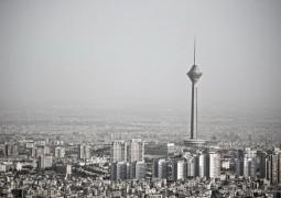 لَطایِف وَ *قَطایِف/ اندر احوالِ انباشت هایِ آوازی در تهران